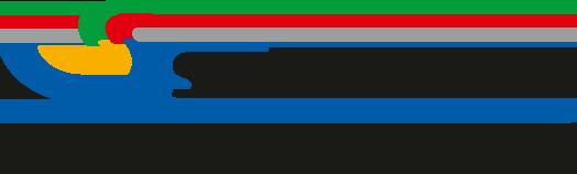 Logo der Südwestfalen